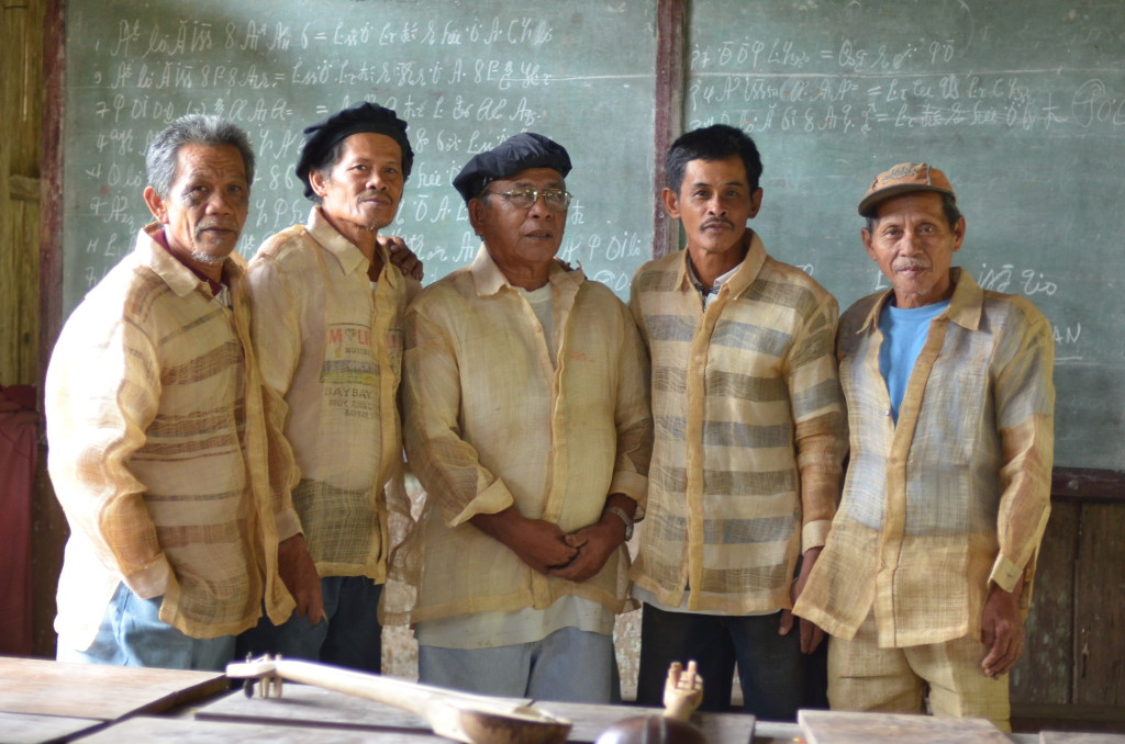 bacs meet 2014 tubigon bohol news