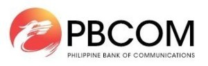 Philippine_Bank_of_Communications_logo